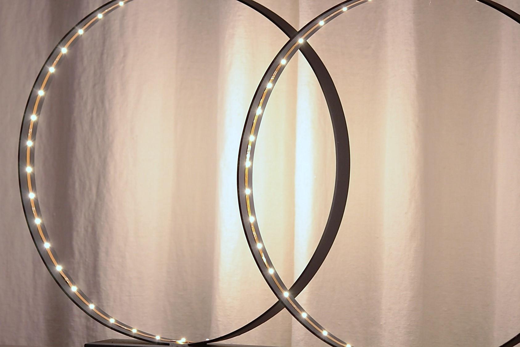 lamp13 (2)