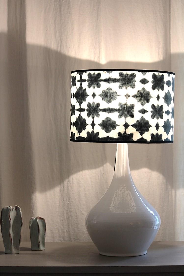 lamp13