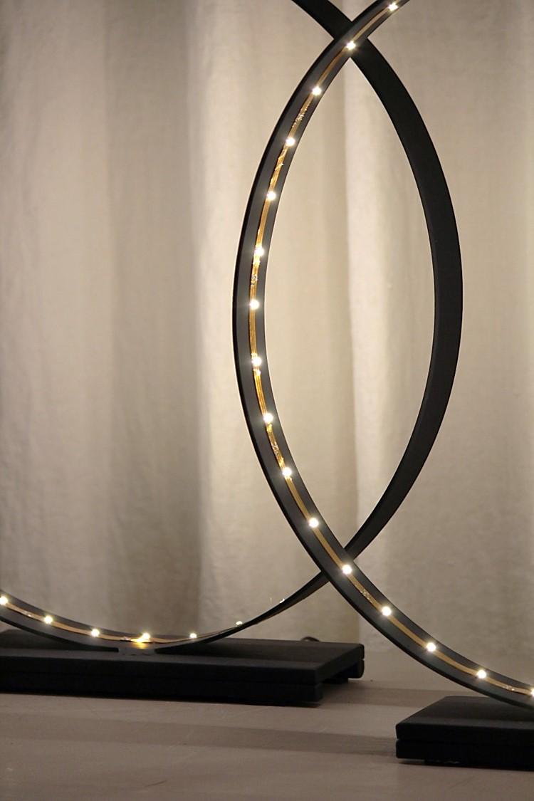 lamp16 (2)