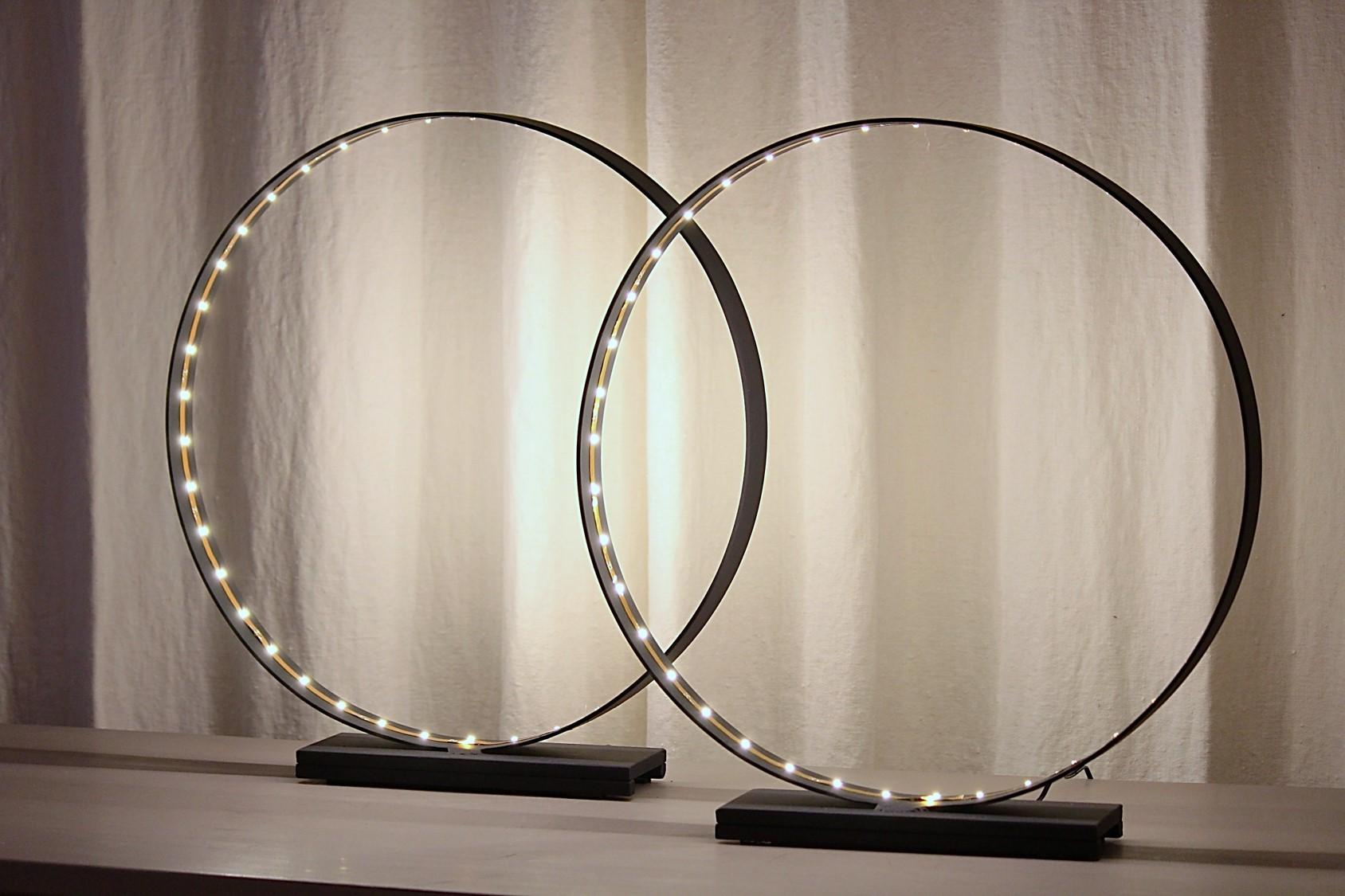 lamp17 (2)