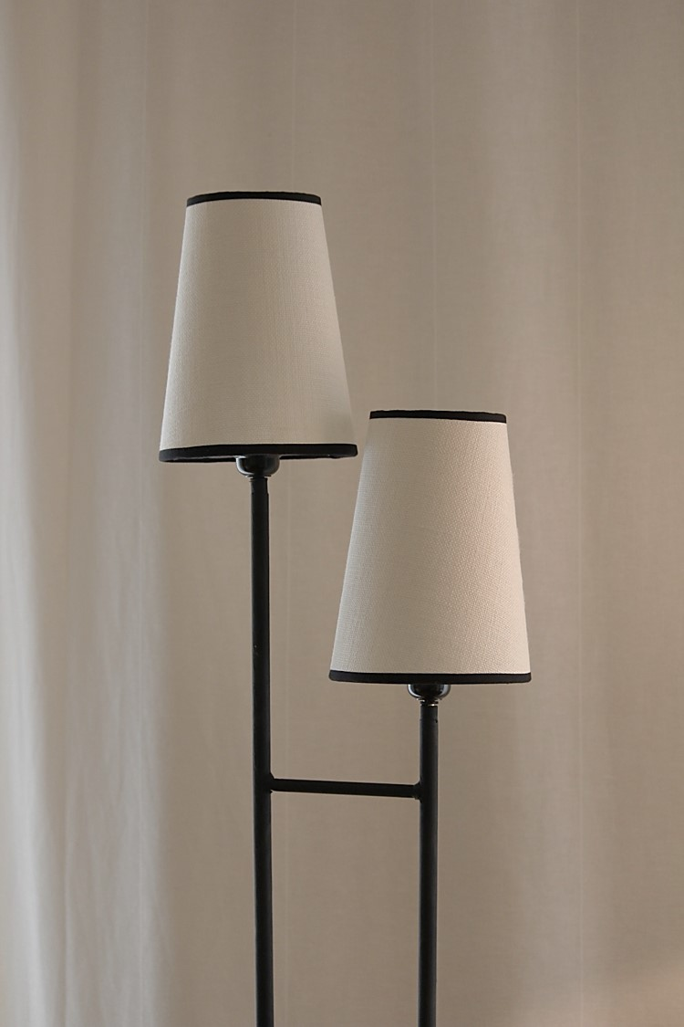 lamp2 (2)