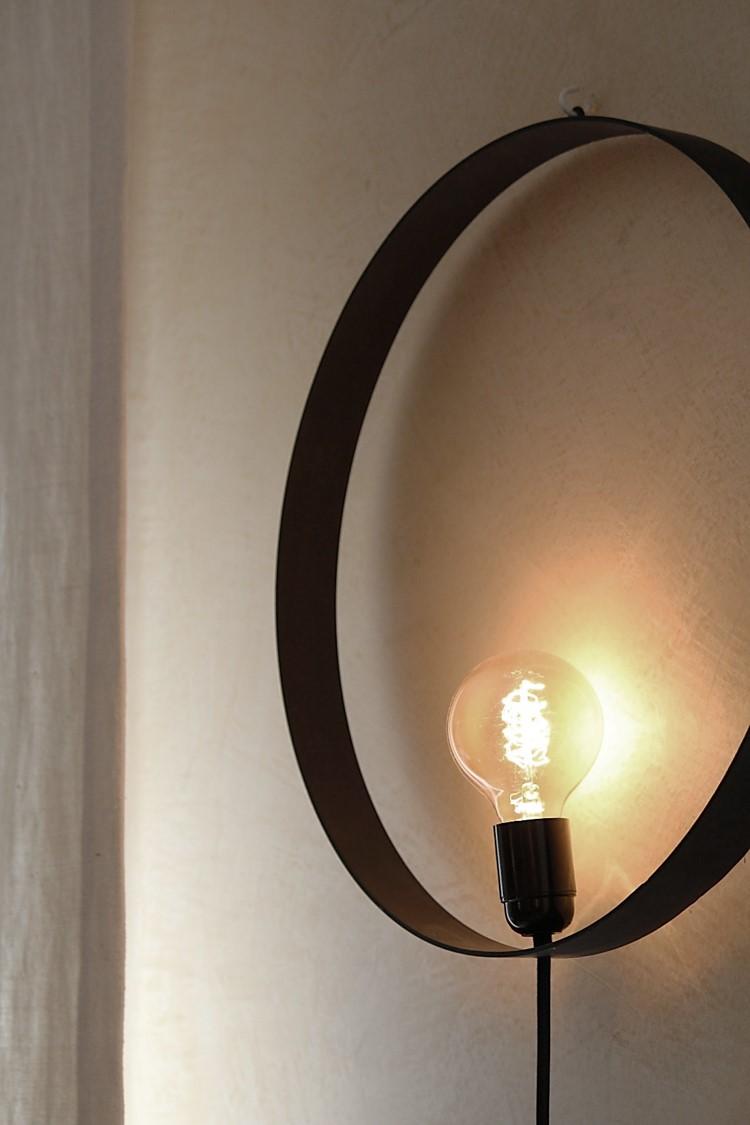 lamp23 (2)