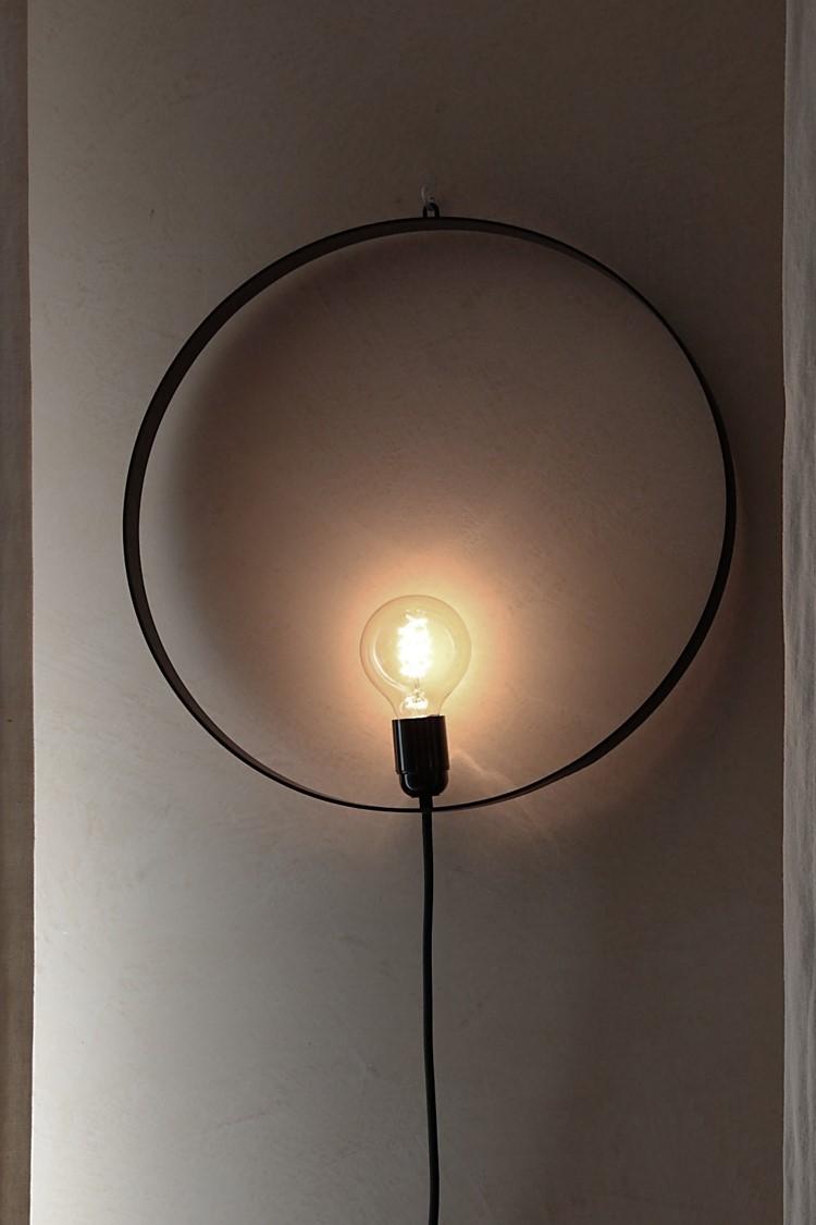 lamp24 (2)