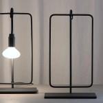 lamp26 (2)