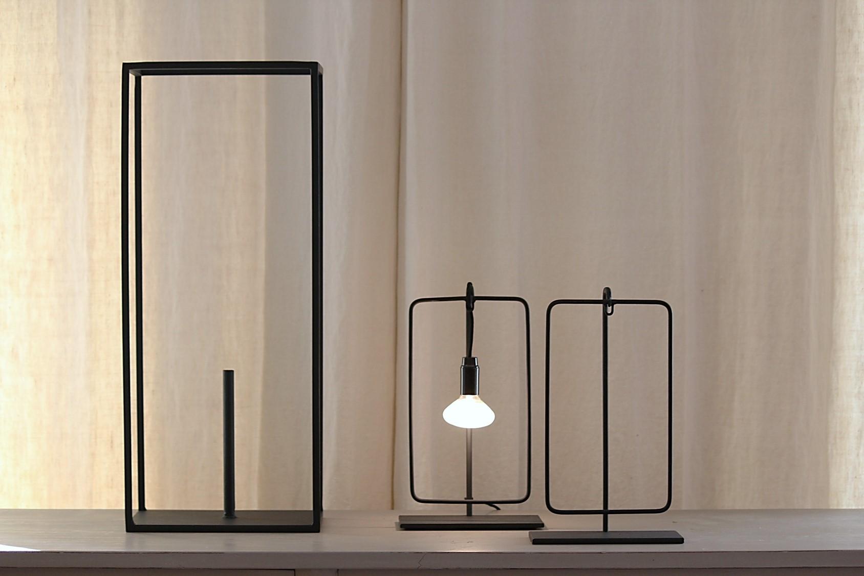 lamp28 (2)