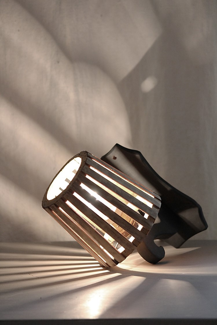lamp28