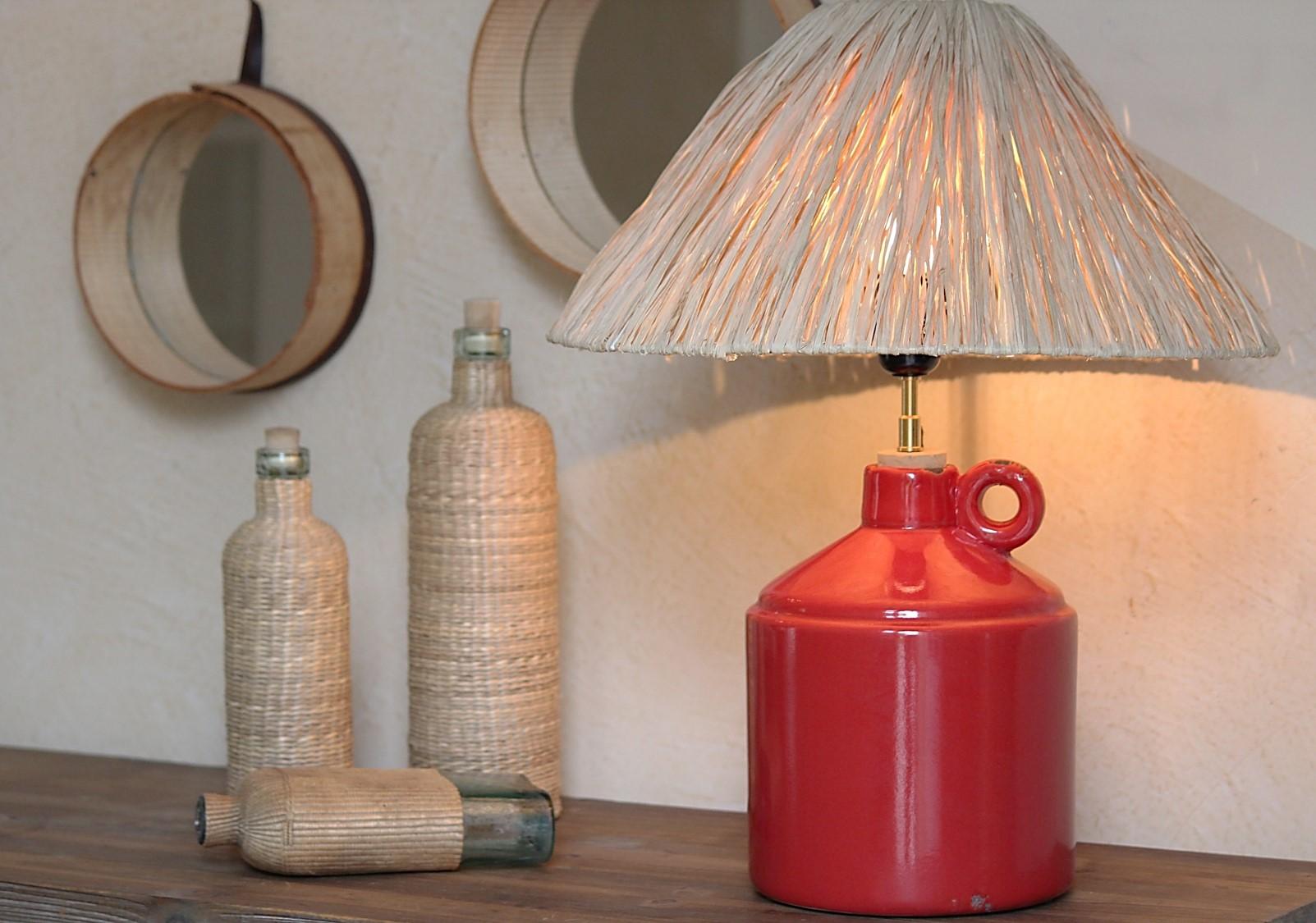 lamp29