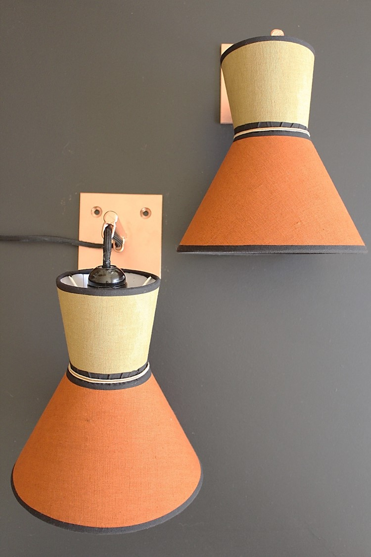 lamp30
