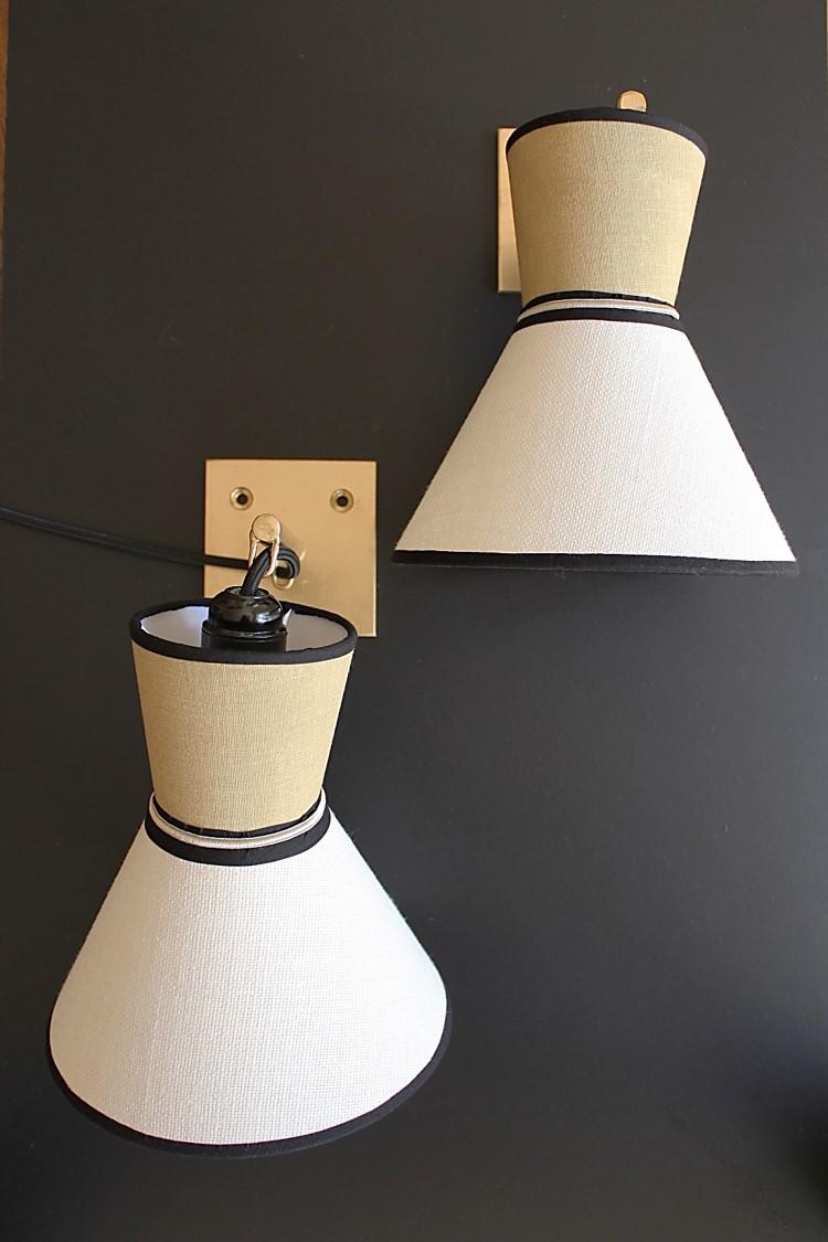 lamp33 (2)