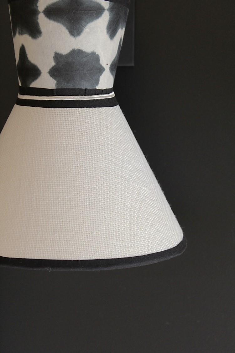 lamp34 (2)