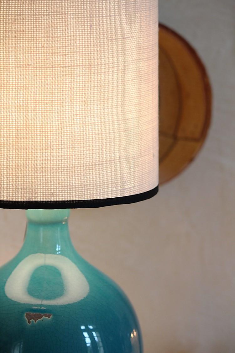 lamp34