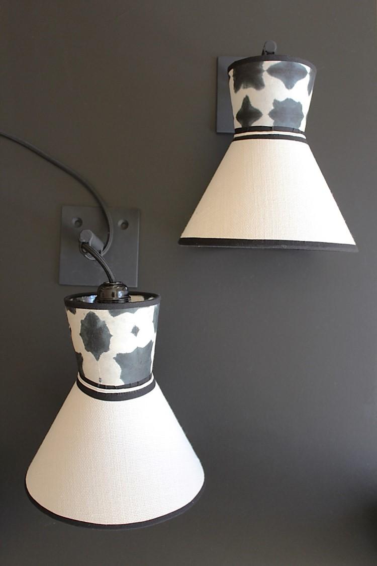 lamp37 (2)
