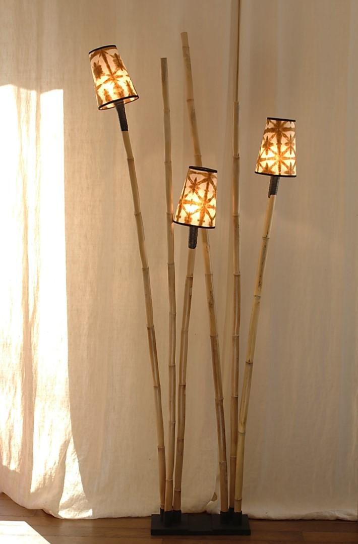 lamp38 (2)