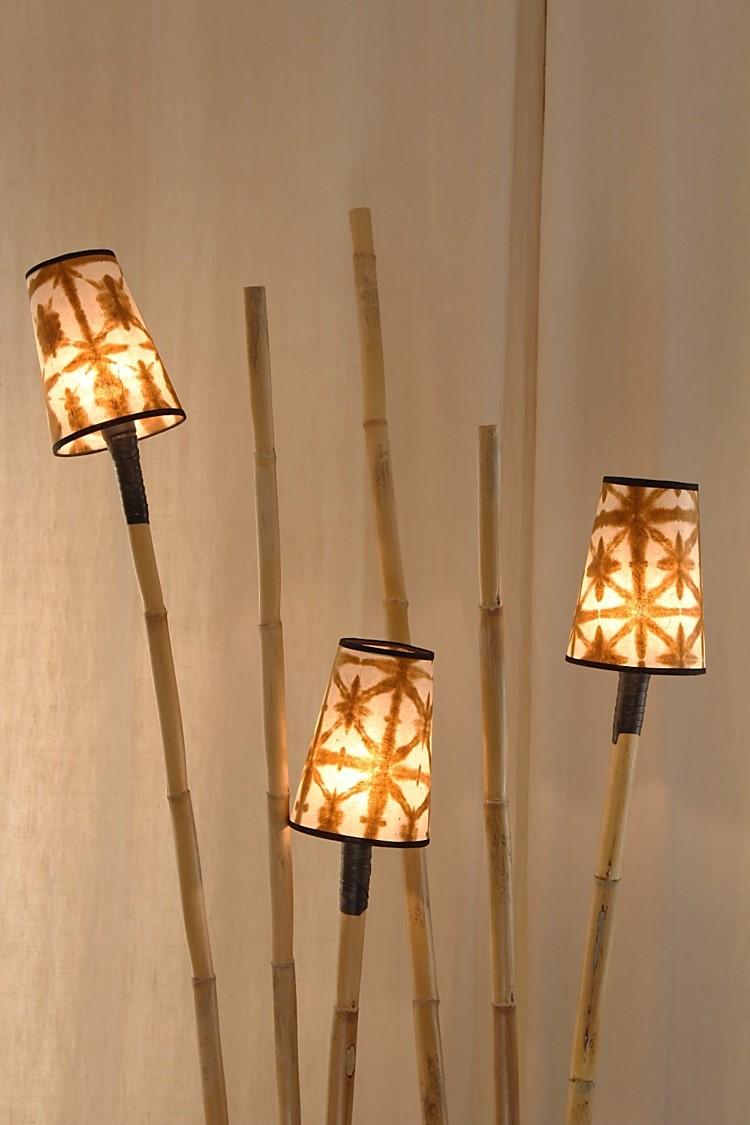 lamp39 (2)