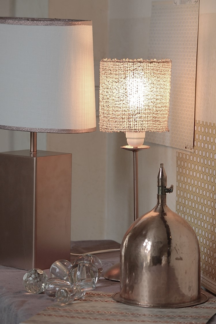 lamp41