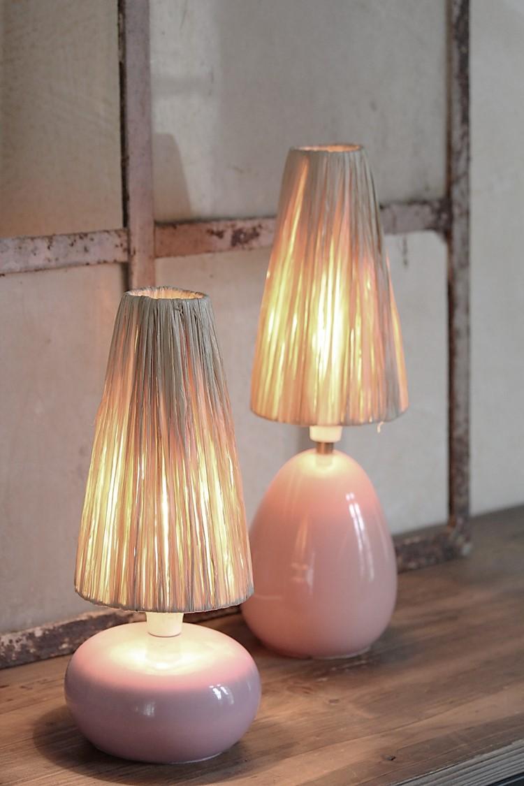 lamp43