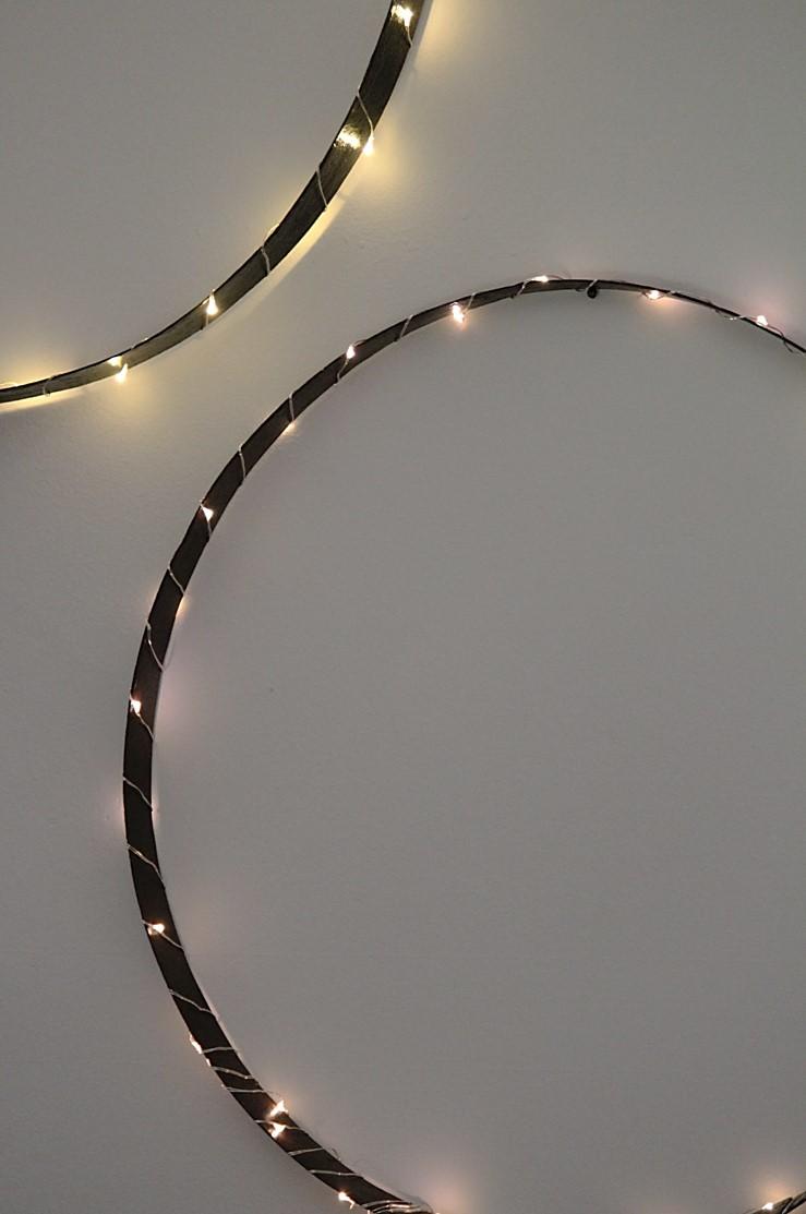 lamp44 (2)