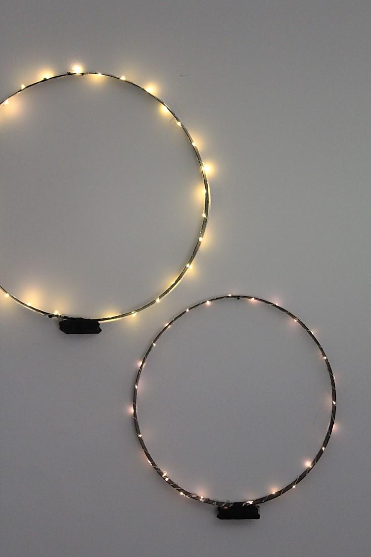 lamp45 (2)