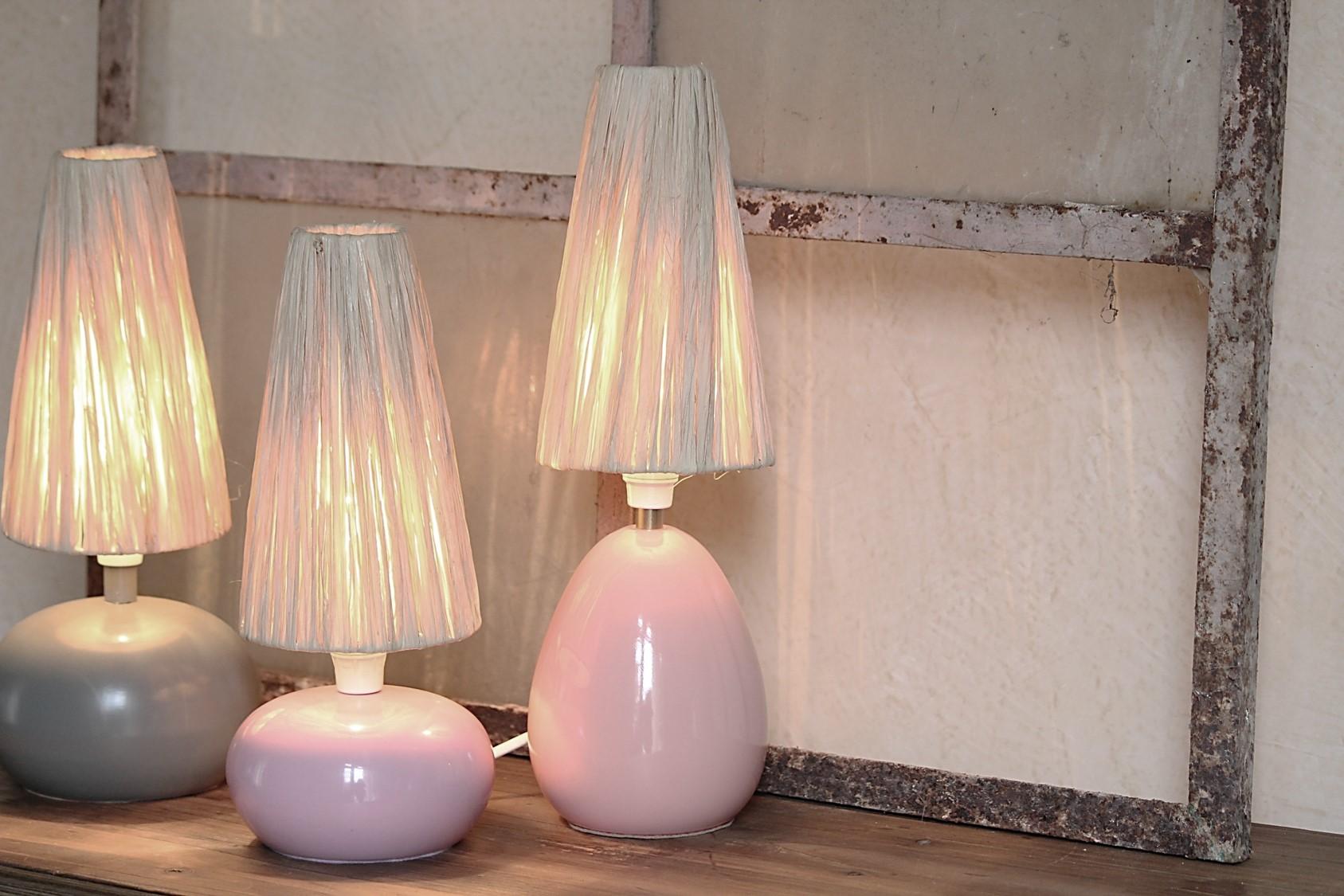 lamp46