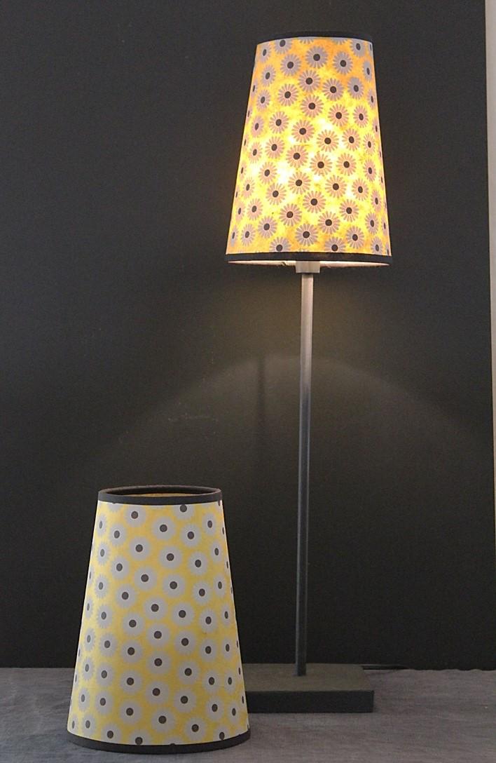 lamp50