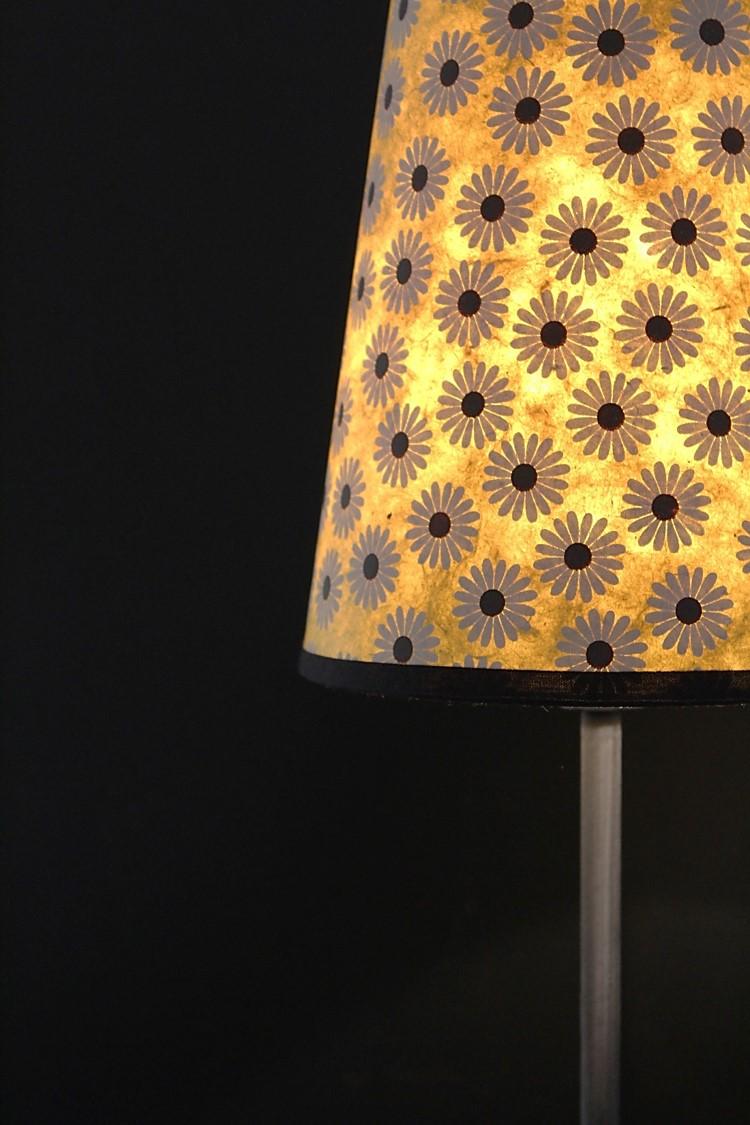 lamp55