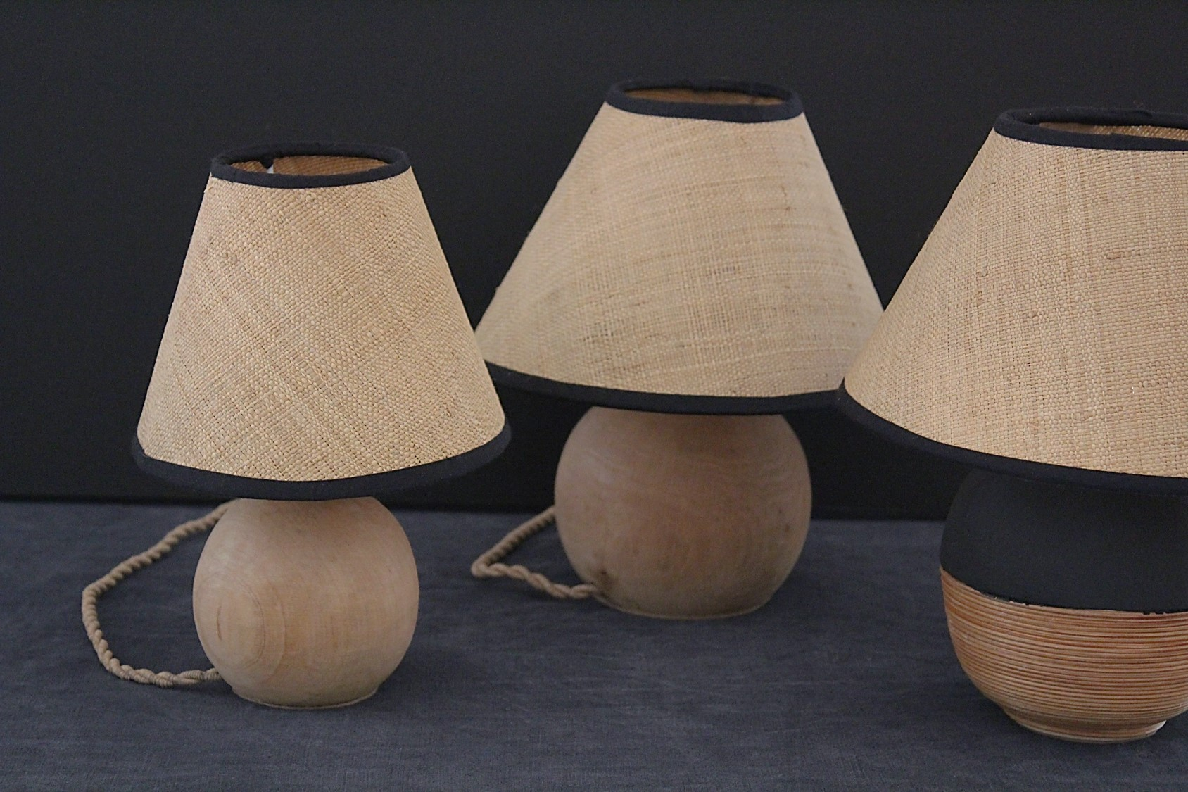 lamp59