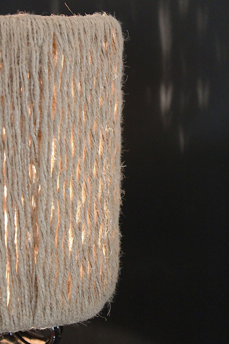lamp61