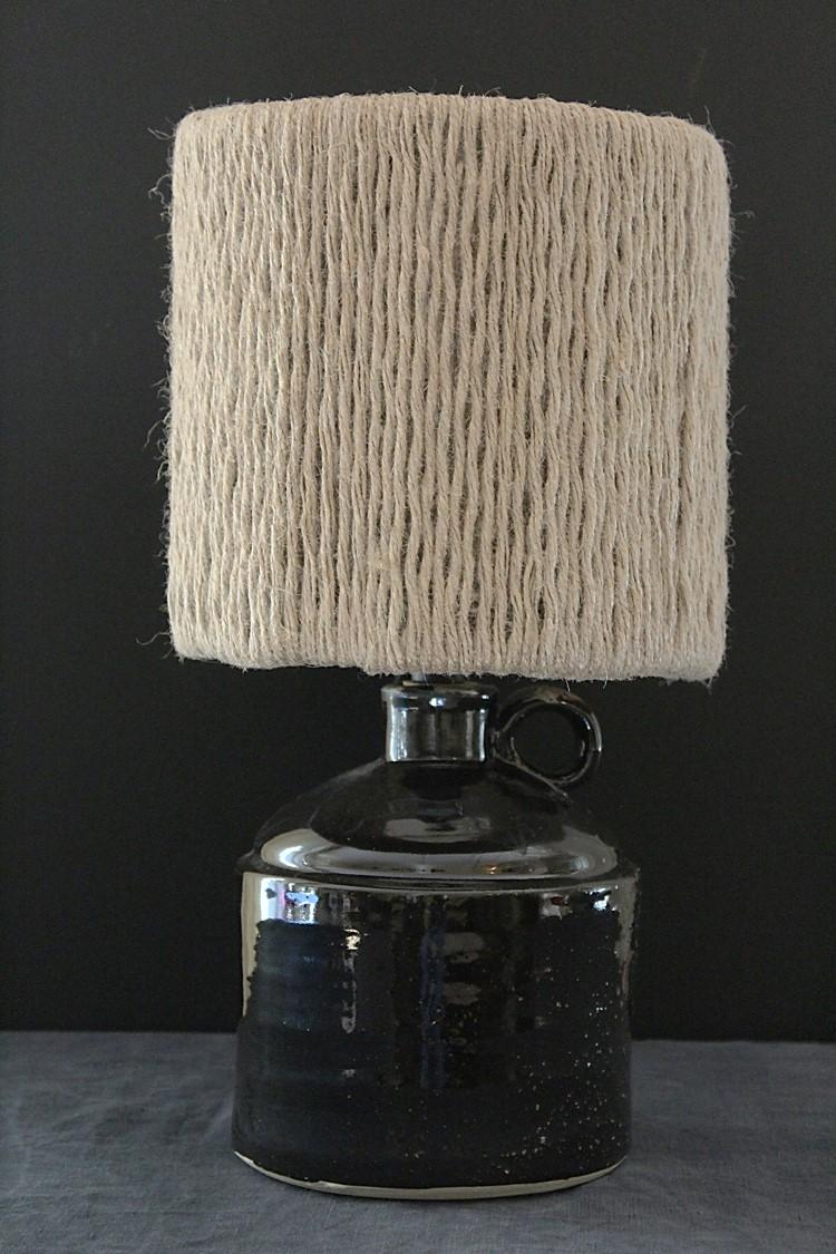 lamp63