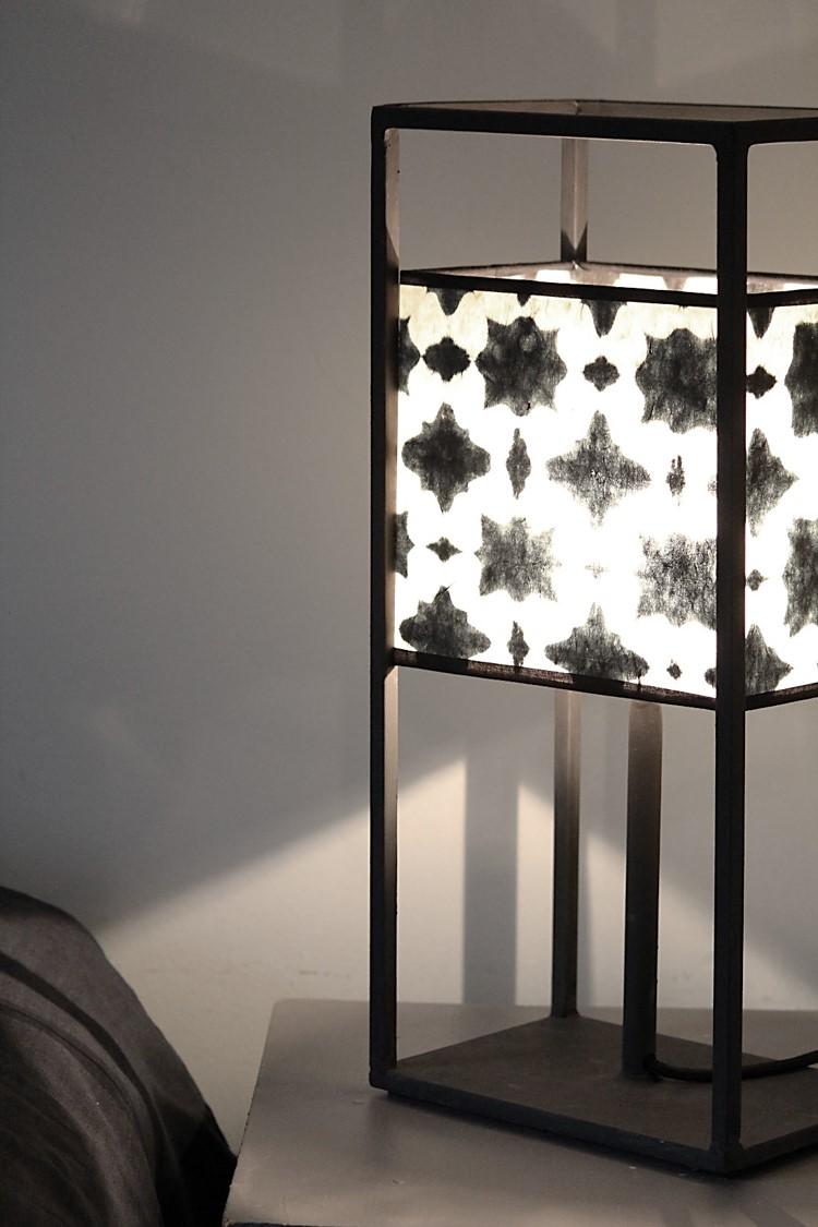 lamp9